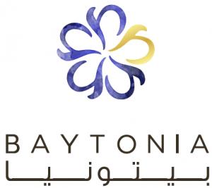 Baytonia Logo