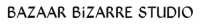 Jobs and Careers at Bazaar Bizarre Studio Egypt