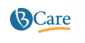 Senior .Net Software Developer at Bcare