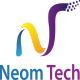 Jobs and Careers at Neom Tech Egypt