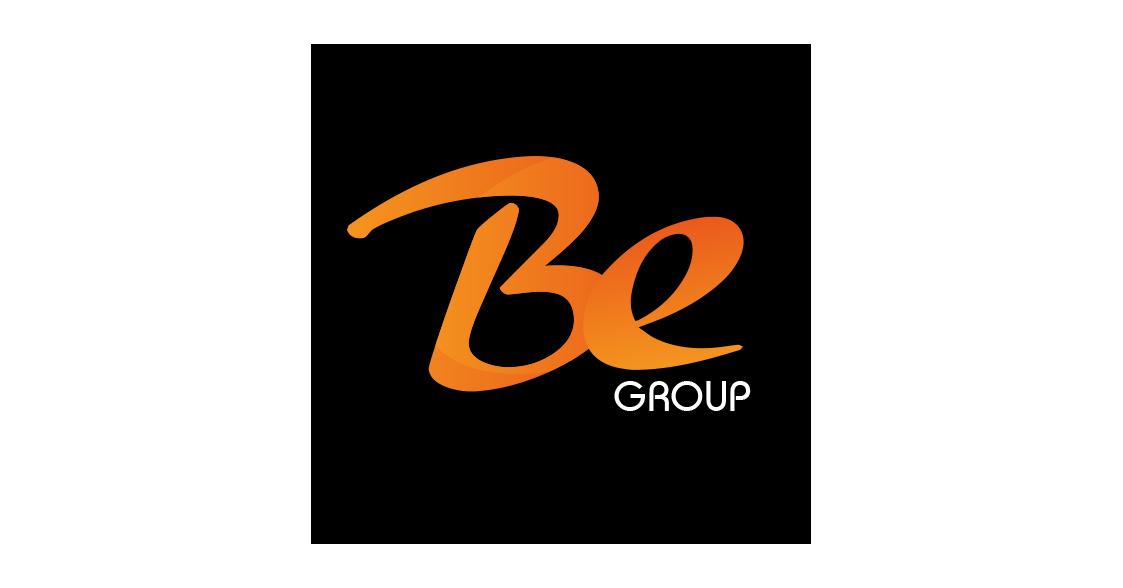 صورة Job: Digital Sales Executive at Be Group in Cairo, Egypt