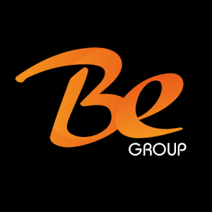Be 4 E-Marketing Logo