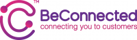Jobs and Careers at Be Connected Bahrain