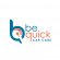 Digital Marketing Specialist at Be quick