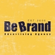Jobs and Careers at BeBrand Egypt