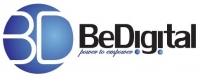 Jobs and Careers at BeDigital Egypt