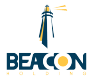 Jobs and Careers at Beacon Holding Egypt