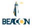 Business Development Specialist at Beacon Holding