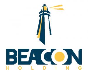 Beacon Holding Logo