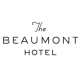 Career Opportunity Open At Beaumont Hotel