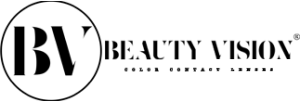 Beauty Vision Logo