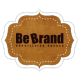 Jobs and Careers at Bebrand Advertising Agency  Egypt