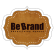 Business Developer / Account Manager at Bebrand Advertising Agency