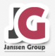 Jobs and Careers at Bed Janssen Egypt