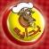 Sales Representative at Bedaya For Meat Processing