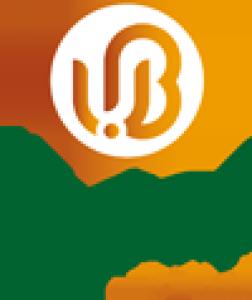 Bedaya Realestate Logo