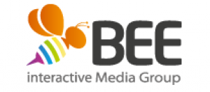 Bee Interactive Ltd. Logo