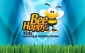 Summer Camp English Teacher at Bee happy