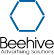 Sales Executive at Beehive Advertising Solutions
