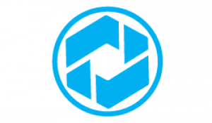 Bees365 Logo