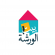 Graphic Designer at Beit El Warsha