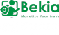 Graphic Designer Specialist - Intern at Bekia