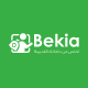 Jobs and Careers at Bekia Egypt