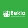 Sales Account Manager at Bekia