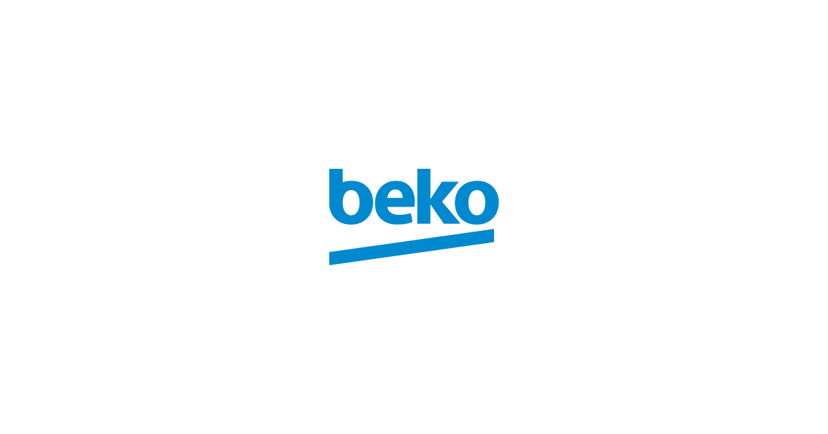 Jobs and Careers at Beko, Egypt | WUZZUF