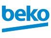Jobs and Careers at Beko Egypt