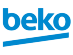 IT Support Specialist at Beko