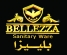 IT Specialist - Damietta at Bellezza Sanitary Ware