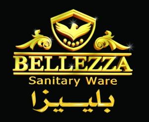 Bellezza Sanitary Ware Logo
