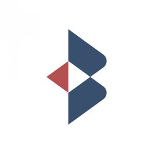 Beltone Financial  Logo