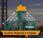 Mobile App Developer - Web at Benaa Today