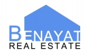 Jobs and Careers at Benayat For Real Estate Investment Egypt