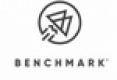 Jobs and Careers at Benchmark Egypt