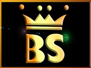 Bent El Sultan Nursery  Logo