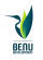 Marketing Coordinator - Alexandria at Benu Development GmbH