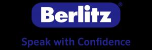 Berlitz Egypt Logo