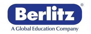 Berlitz-Egypt Logo