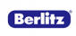 English Instructor - October City at Berlitz Egypt