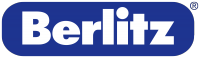Jobs and Careers at Berlitz Egypt Egypt