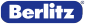 Corporate English Language Instructor at Berlitz Egypt