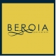 Jobs and Careers at Beroia For Trading Egypt