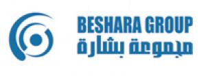 Beshara Logo
