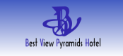 Jobs and Careers at Best View Pyramids Hotel Egypt
