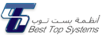 Jobs and Careers at BestTop Systems Egypt