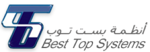 BestTop Systems Logo