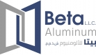 Estimation Engineer (Aluminium)